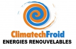 CLIMATECH FROID